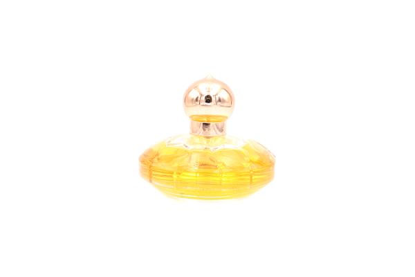 Damenduft Chopard Casmir Eau de Parfum 1 x 100 ml