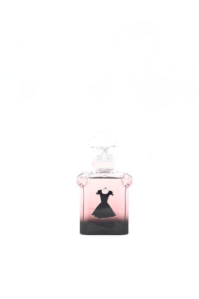 Damenduft Guerlain La Petite Robe Noire EdP Eau de Parfum, 1 x 30 ml jetzt online kaufen bei mycleverdeals.de