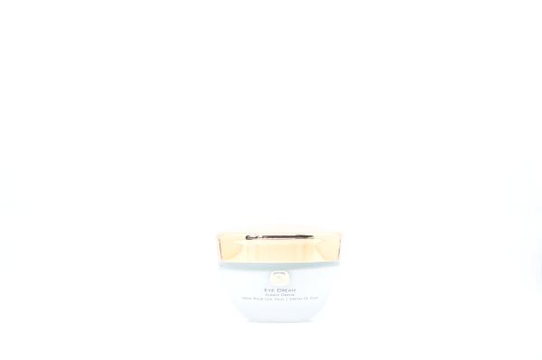 Kedma Augencreme mit Mineralstoffen aus dem Toten Meer 50 g