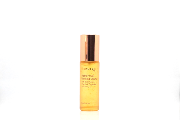 Botanifique Hydra Power Enriching Serum 50 ml