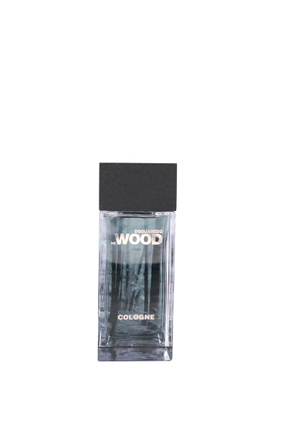 Herrenduft DSQUARED He Wood EdC Eau de Cologne, 1 x 150 ml online kaufen bei mycleverdeals.de