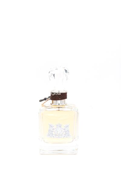 Juicy Couture Eau de Parfum EDP Damenduft 1 x 100 ml jetzt online kaufen bei mycleverdeals.de