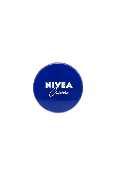 Feuchtigkeitsspendende Nivea Creme für den Körper, 1 x 150 ml jetzt bei mycleverdeals.de
