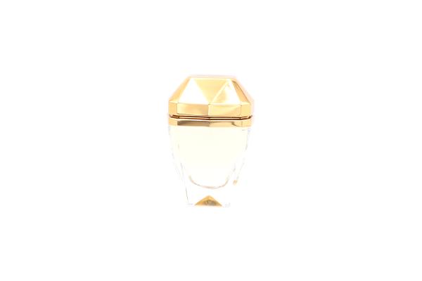 Damenduft Paco Rabanne Lady Million EAU MY GOLD EdP Eau de Toilette, 1 x 50 ml online kaufen bei mycleverdeals.de