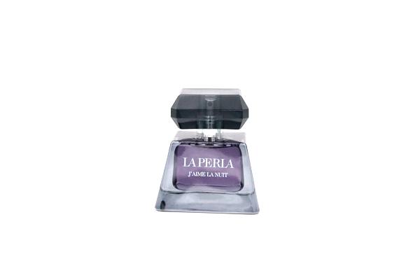 Damenduft La Perla J'aime La Nuit, 1 x 50 ml jetzt online kaufen bei mycleverdeals.de