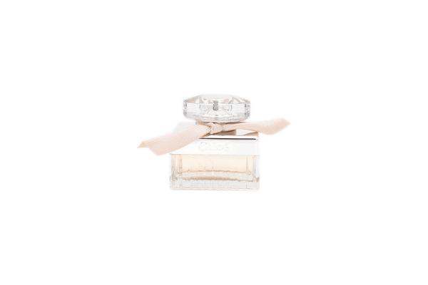 Chloé Eau de Parfum EDP Damenduft 1 x 30 ml bei mycleverdeals.de online kaufen