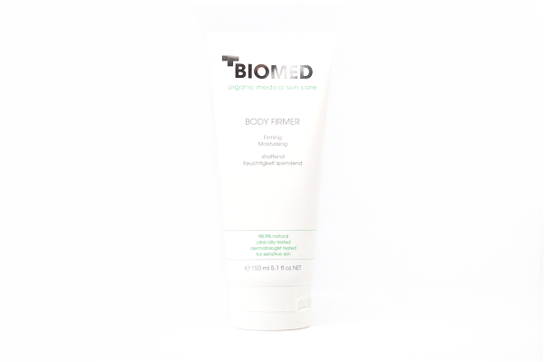 Biomed Body Firmer Body Lotion, 150 ml