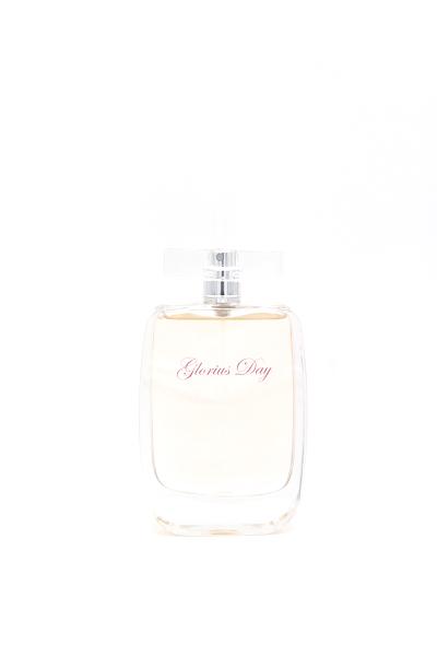 Herrenduft Langé Glorius Day Eau de Parfum 1 x 100 ml online kaufen bei mycleverdeals.de