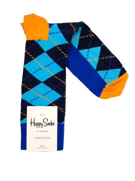 "Happy Socks ""Sunflower Socks"" Socken mehrfarbig Größe 41-46 bei mycleverdeals.de online kaufen"