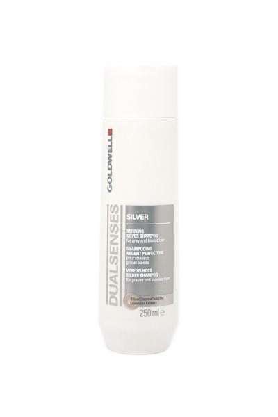 Goldwell Dualsenses Refining Silver Shampoo online kaufen bei mycleverdeals.de