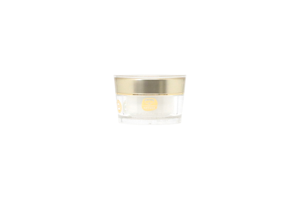 Kedma Tagescreme Gold Facial Cream 50 g