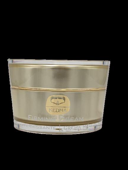 Kedma Firming Cream hautstraffende Creme mit Mineralien aus dem Toten Meer, 1 x 50 ml online kaufen bei mycleverdeals.de