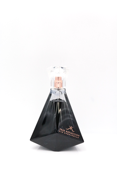 Damenduft Kim Kardashian True Reflection Eau De Parfum 1 x 100 ml online kaufen bei mycleverdeals.de