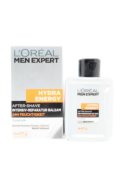 Men Expert Hydra Energy After-Shave Balsam 1 x 100 ml