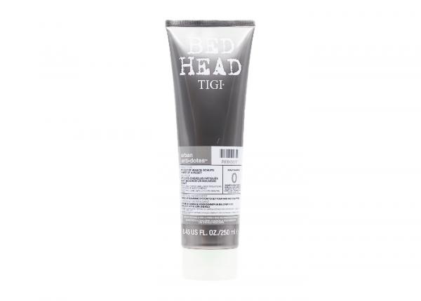 Tigi Bed Head Reboot Scalp Shampoo, 250 ml online kaufen bei mycleverdeals.de