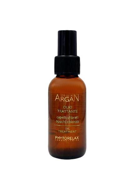 Phytorelax Olio de Argan Haaröl 60 ml online kaufen bei mycleverdeals.de