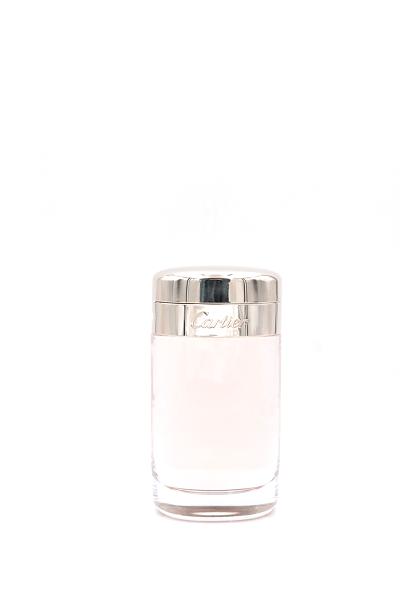 Cartier Baiser Volé  Eau de Parfum EDP Damenduft 1 x 100 ml