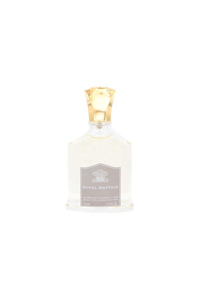 Herrenduft Royal Mayfair EdP Eau de Parfum, 1 x 75 ml