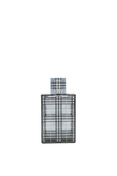 Herrenduft Burrberry Brit Eau de Toilette 1 x 50 ml online kaufen bei mycleverdeals.de