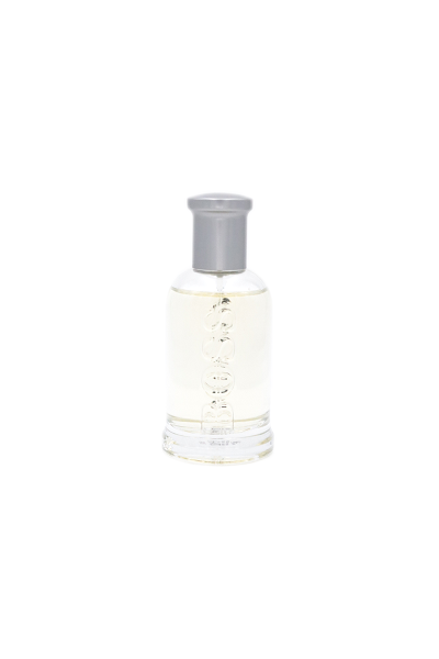Herrenduft Hugo Boss Bottled Eau De Toilette EdT, 1 x 50 ml online bestellen bei mycleverdeals.de