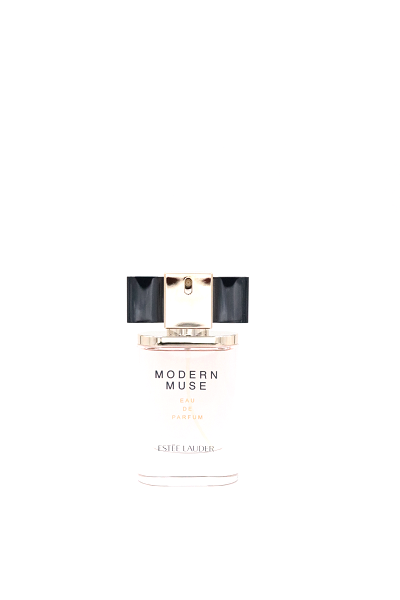 Damenduft Estée Lauder Modern Muse Eau de Parfum EdP, 1 x 30 ml jetzt online kaufen bei mycleverdeals.de