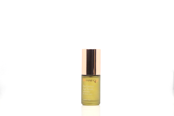 Botanifique Eco-Contour Eye Serum 30 ml