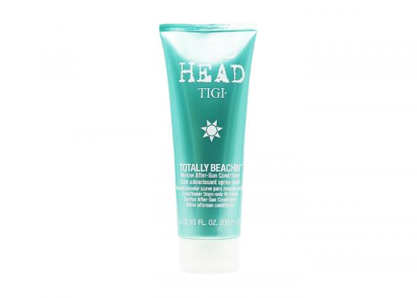 Tigi Bed Head Totally Beachin Mellow After Sun Conditioner, 200 ml online kaufen bei mycleverdeals.de
