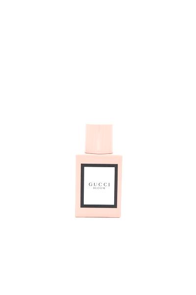 Damenduft Gucci Bloom Eau de Parfum EDP, 1 x 30 ML bei mycleverdeals.de online bestellen