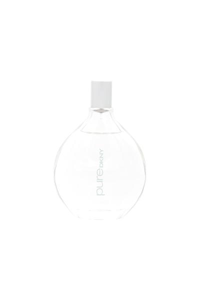 pureDKNY Verbena Eau de Parfum EDP Damenduft 1 x 100 ml