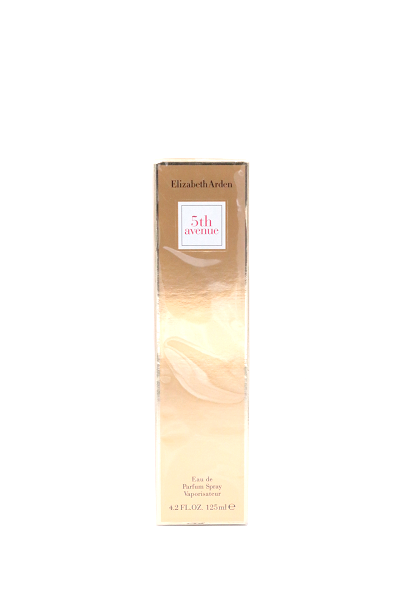 Elizabeth Arden 5th avenue Eau de Parfum 1 x 125 ml