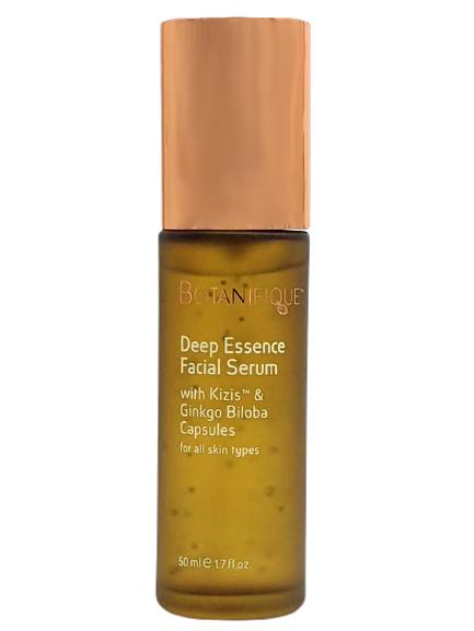 Botanifique Deep Essence Facial Serum für alle Hauttypen, 1 x 50 ML online kaufen bei mycleverdeals.de