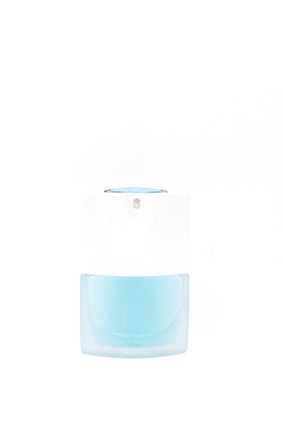 Damenduft Lanvin Oxygene Eau de Parfum 1 x 75 ml online kaufen bei mycleverdeals.de