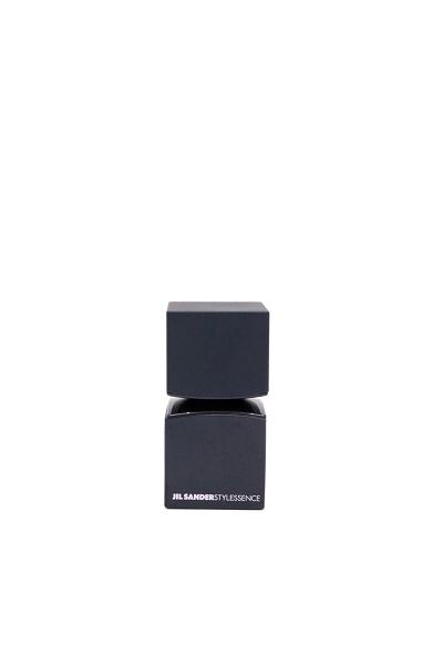 Damenduft Jil Sander Stylessence  Eau de Parfum EDP, 1 x 30 ML bei mycleverdeals.de online bestellen