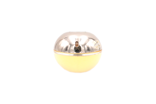 Damenduft DKNY Golden Delicious Eau de Parfum, 100 ml online kaufen bei mycleverdeals.de